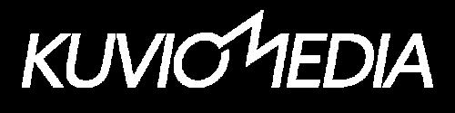 logo-netti-800x200